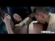 San sabai thai massage läder underkläder