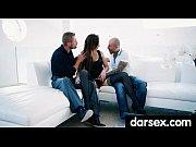 видеоотчет измены жены порно