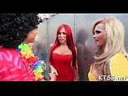 Rencontre entre lesbiennes montreux