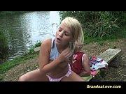 смотреть онлайн видео порно мастурбация