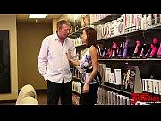 Klippesnedkeren fræk massage københavn