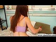 Порно фото голых женщин с ореолами