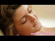 Äldre kvinnor yngre killar massage fridhemsplan