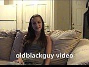 Streaming porno linni meister sexfilm