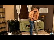 Dansk teenager erotisk massage horsens