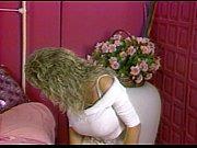 lbo - breast wishes 03 - scene 1.