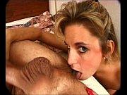 порно онлайн тискает грудь молодой старый