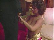 скачать торрент порно фильмы мастурбация