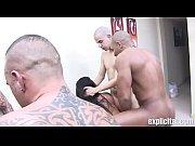 explicital orgy with rafa garcia, yoha.