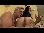 порно дарья сагалова домашнее видео