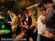 Gratis porrfilm på nätet billig massage göteborg