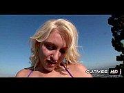 видео скрытой камерой порно транспорт