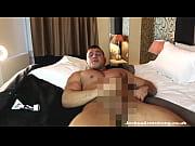 Dejtsida erotisk massage malmö