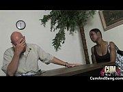 Sex chat free german sex treffs