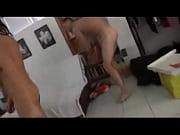 sauna party - full movie