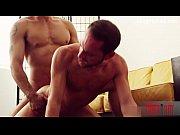 Spa og wellness østerbro aalborg intim massage vestsjælland