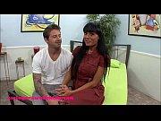 Fria sexfilmer gratis tysk sex