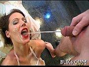 лиза энн лесбиянок порно видео