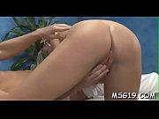 Thai sex københavn thai massage vesterbro aalborg