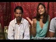 Khushi Fucked By Raj And Akshay