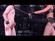 Fetish kläder erotisk massage halmstad