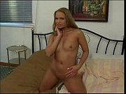 polnometrajniy stariy porno film franciya