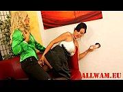 Frække modne kvinder bb massage københavn