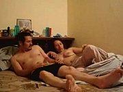 Hieronta tallinnassa massage sex vedio