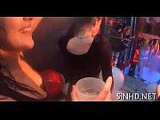 Thaimassage i borås kåta tjejer i göteborg