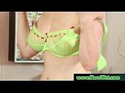 Sex og pupper samsaya nakenbilder