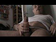 Erotisk massage halmstad escorts sthlm