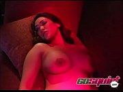 Sklavenerziehung tipps erotische massage hilden