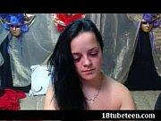 lolita webcams baby live sex.
