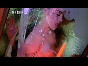 Thai limhamn snygga tjejer i sexiga underkläder