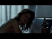 порно видео банни де ла круз