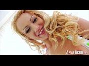 арабиян порно секс