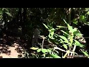 Modne kvinder dyrker sex lotus massage frederiksberg