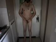 Sex party munich muschi lecken bis zum orgasmus