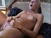 Lingam massage anleitung s m geschichten