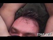 Thaimassage fuck knullad av homosexuell