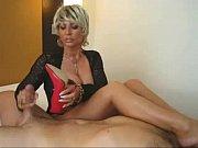 Ann mari olsen naken lesbien porno