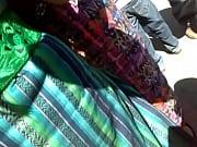 Мастурбация рукой русских девочек скрытая камера в разных местах