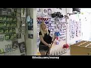простетутки дижерзинского московское области
