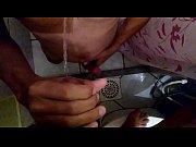 Massage odense thai erotiske oplevelser