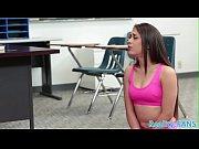 грузики на половых губах видео