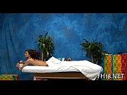 Thaimassage örebro happy ending sex xxx porn