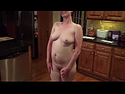 Gratis sex video tone damli naked