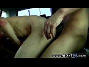 Massage randers sex stillinger billeder