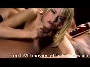 малышки негритяночки порно
