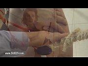 немецкий порнофильм 90-х онлайн